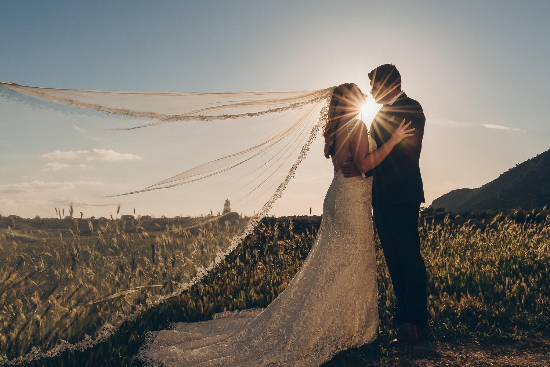 φωτογραφήσεις γάμων