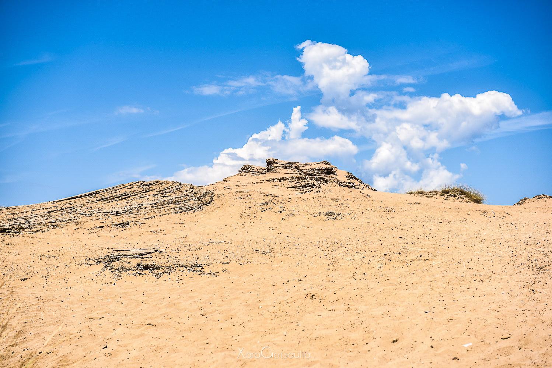 Παραλία Ισσου - Κέρκυρα