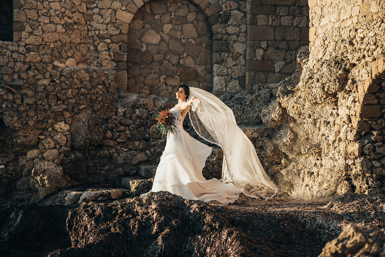 φωτογραφήσεις γάμου πάτρα
