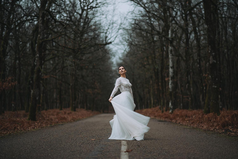 Φωτογράφος γάμου Χαρά Γκοτσούλια Πάτρα